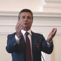 UNA SVOLTA STORICA PER I MILITARI DELL'ESERCITO ITALIANO AVERE FINALMENTE UN SINDACATO
