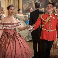 Arriva il Gran Ballo di Carnevale tra le Epoche nella magica cornice della Pinacoteca del Tesoriere, organizzato dalla Compagnia Nazionale di Danza Storica