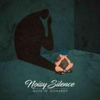 """GUYS IN JEOPARDY """"NOISY SILENCE"""" è il nuovo singolo della rock band pisana di giovanissimi"""