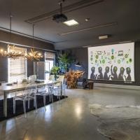 WelcomeFuture: una scuola per potenziare e accelerare il successo delle PMI