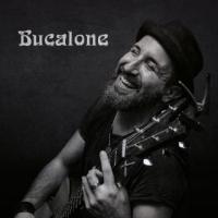 """BUCALONE """"KEEP ME IN LOVE"""" è il singolo che presenta il nuovo eponimo album dell'artista formiano"""