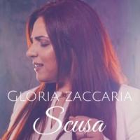 """Gloria Zaccaria """"Scusa"""" è il primo tassello del nuovo progetto cantautorale dell'artista bresciana"""