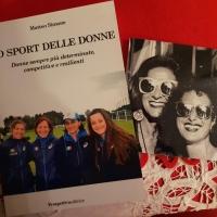 Presso il bar Caffettiamo (Roma) verrà presentato il libro