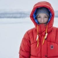 Giaccone in piuma vs sintetico: le proposte Fjällräven per sconfiggere il freddo