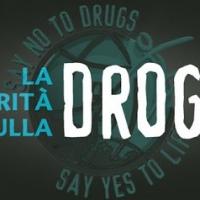 A Odolo diffondiamo la verità sulla droga