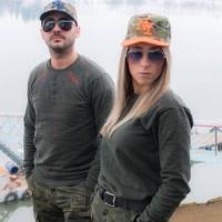 """Il duo Musicale """"Furia in Melis"""" in radio dal 15 Febbraio con il singolo """"L'immigrato se ne infischia"""""""