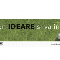 Marketing sportivo con Ideare Communication