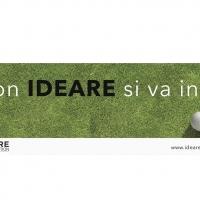 Marketing sportivo con Ideare Communication