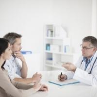 Staminali del cordone ombelicale e paralisi cerebrale infantile: casi di successo