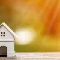 UNI/PdR 53:2019: pubblicata la norma guida per le stime immobiliari