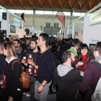 Beer Attraction e BBTech Expo 2019 al taglio del nastro