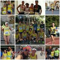 Pamela Guidotti, ultrarunner: La nostra forza di volontà ci può portare ovunque