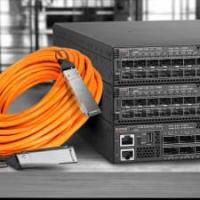 Ruckus annuncia lo switch ICX 7850 per reti