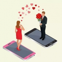 Quando l'amore diventa un incubo: le truffe su siti di dating online