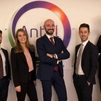 Lavoro: Antal Italy propone 84 opportunità nel settore IT