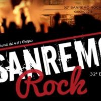 32° Sanremo Rock, settimana di selezioni in Lombardia, Lazio e Piemonte