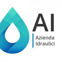 Il primo Pronto intervento idraulico a Palermo 12 su 24h è di Azienda Idraulici
