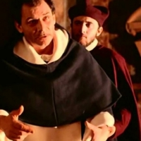 -Brusciano: L'Omaggio alla Memoria di Giordano Bruno in esempi di arte statuaria, teatrale e cinematografica. (Scritto da Antonio Castaldo)