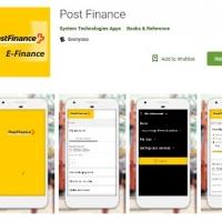 ESET: in aumento la minaccia delle false app bancarie per dispositivi Android
