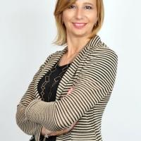 On-line il sito di 5.1 Code, la nuova impresa dell'Architetto Claudia Lattuada