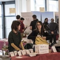VINIFERA 2019: IL PROGRAMMA COMPLETO DEL FORUM E DEL SALONE DEI VINI ARTIGIANALI DELL'ARCO ALPINO