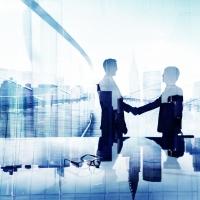 Snom e TELES: una partnership tecnologica tutta europea