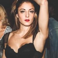 Chiara Gueli