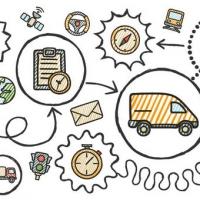Videoconferenza su logistica e trasporti in sicurezza