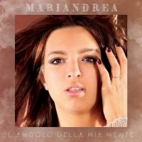 """Mariandrea in radio con il singolo """"Il volto delle donne"""""""