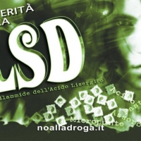 La storia del LSD