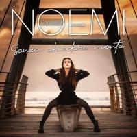 """""""Senza chiedere niente"""", il primo singolo di Noemi Cainero"""