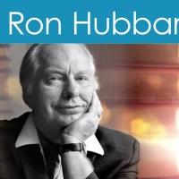 La Chiesa di Scientology di Padova celebra l'anniversario della nascita di L. Ron Hubbard