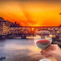 Catering Crescono le Ordinazioni a Domicilio per Feste e Pranzi