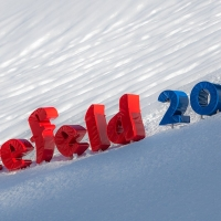 De Fabiani pronto per il Mondiale a Seefeld