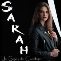 """Sarah Di Pinto: """"Un sogno da cantare"""" è il singolo arrivato in finale nell'ultima edizione di Area Sanremo"""