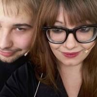 Giulia Segreti e Barone Mark Kheel, talenti fuori e dentro la rete!