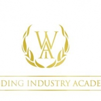 Nasce in Italia la prima Wedding Industry Academy