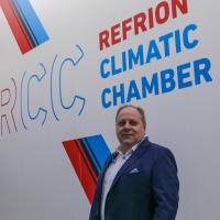 Il Gruppo REFRION segna una crescita del 24% nel 2018