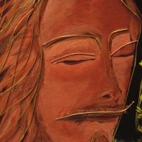 """Andrea Donzella """"Quante volte avrei voluto"""" è il singolo che presenta l'album """"Maschere"""""""