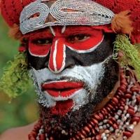 """All'interno del FESTIVAL dei Popoli indigeni  """"LO SPIRITO DEL PIANETA""""     26 maggio – Mapuche  28 maggio – Guarani  5 giugno – Shuar"""