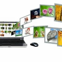 Restyling siti web, tutto ciò che c'è da sapere