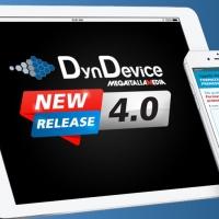 DynDevice 4.0 e il futuro della formazione