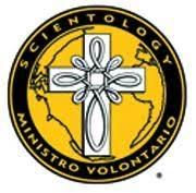 Giornata speciale per i Ministri Volonatri di Scientology di Pordenone