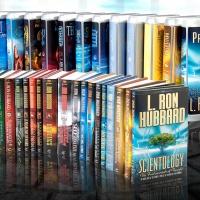 La Chiesa di Scientology di Pordenone celebra l'anniversario della nascita di L. Ron Hubbard