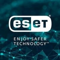 IDC MarketScape: ESET nominata Major Player nella gestione delle minacce mobile