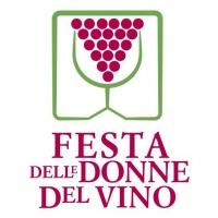 Donne, Vino e Design, 2 e 8 Marzo gli appuntamenti in Campania delle Donne del Vino
