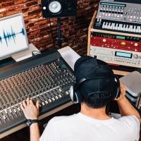 Analog Devices svela la piattaforma SHARC® Audio Module per lo sviluppo rapido di progetti DSP audio