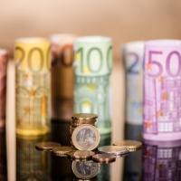 Prestiti personali: il tasso negativo arriva a - 1,5%