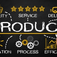 Prodotti in Dropshipping: come trovare prodotti di valore per i tuoi clienti?