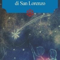 """Leucotea Edizioni annuncia l'uscita del nuovo libro di Valentina Orsini """"L'ultima notte di San Lorenzo"""""""